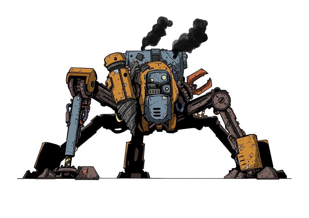 myz-construction-bot-2-by-darkmechanic-da2w50w-fullview.jpg
