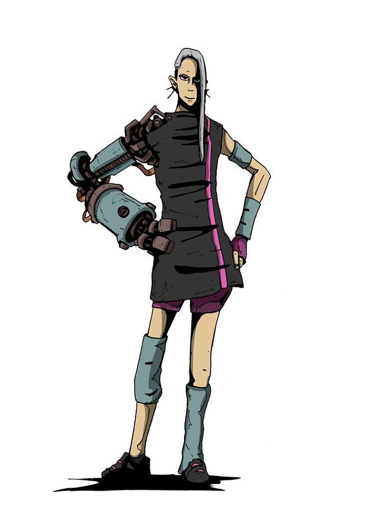myz-robo-girl-by-darkmechanic-da2bwcm-pre.jpg