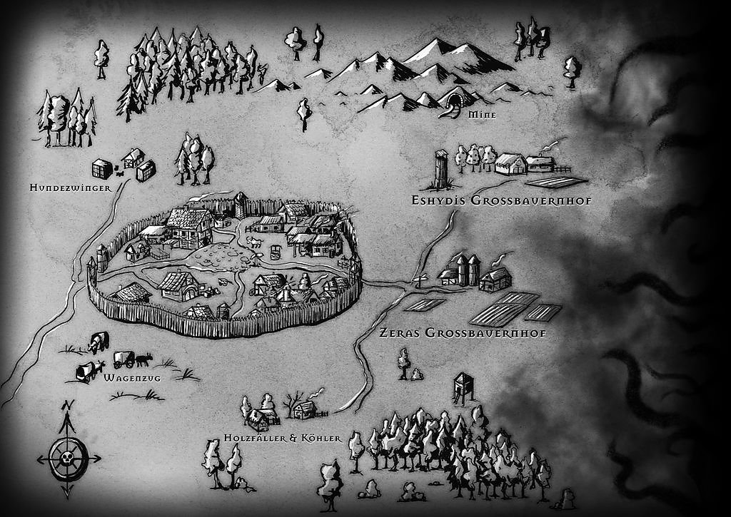 map-by-anker-illustration-db5aqtk-fullview.jpg